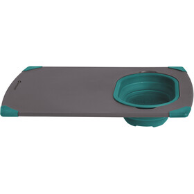Outwell Collaps Board Deep Blue